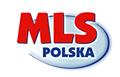 MLS POLSKA Logo